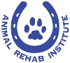 Animal Rehab Institute Education